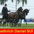 Wuethrich Daniel SUI 4th Place CAI-A Altenfelden , Golden Wheel Trophy Golden Wheel CUP